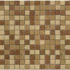 Mirror Tiles 12x12 Gold by Splashback Tile Specchio Metallic Shine 12 3 4 In X 12 In X 4 Mm