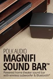Polk Ceiling Speakers Amazon by 31 Best Polk Systems Images On Pinterest Audio Loudspeaker And