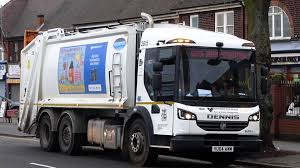 Birmingham City Council DENNIS Refuse Truck 2615 (VU64 AWM). - YouTube Garbage Truck Videos For Children Toy Bruder And Tonka Diggers Truck Excavator Trash Pack Sewer Playset Vs Angry Birds Minions Play Doh Factory For Kids Youtube Unboxing Garbage Toys Kids Children Number Counting Trucks Count 1 To 10 Simulator 2011 Gameplay Hd Youtube Video Binkie Tv Learn Colors With Funny