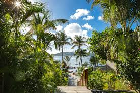 100 Christopher Hotel St Barth From Paradise To Paradise