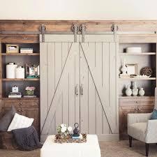 Wholesale Home Decoration Door Buy Reliable Home Decoration Door