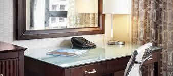 Front Desk Jobs In Dc by Washington Dc Hotels Washington Hilton Dupont Circle Hotel