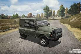PUBG's Latest Mode Adds Armored Vehicles And Eight-person Squads ... Marauder Multirole Highly Agile Mineprocted Armoured Vehicle Kamaz63968 Typhoonk Mrap Armored Truck April 9th Rehearsal Tank Archives Israeli Sandwiches Toronto Automaker Turns Ford F 550s Into Trucks For Public Sale Russian Defence Company Unveiled Buran 44 Armoured Truck 2016 Terradyne Gurkha Rpv Drivingca Youtube Rm Sothebys 1972 600 The Fawcett Movie Cars This Is The Perfect Schoolbus Zombie Apocalypse Used F700 Diesel Armored Cbs Trucks 2k Big Heavyduty F0rd Pinterest Calgary Police Swat Suburban Shubert Van Mafia Wiki Fandom Powered By Wikia