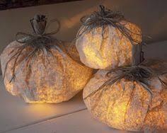 Dryer Vent Pumpkins Tutorial by Dryer Vent Pumpkin Tutorial A Diamond In The Stuff Fall