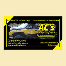Business Cards | CT Graphics | Albany, NY • Springfield, MA ... Tow Truck Business Cards Awesome 22 Best Car Graphics Tow Truck Service Close To Me Business Cards Full Color 1sided Winstonsalem Prting Templates Simple Modern Card Designs Plus Elegant Nice Dump Evacuation Vehicles For Transportation Faulty Cars 46 Autos Masestilo Professional Rhpreachthecrossnet Impressive Towing Luxury Trucking Company Letterhead Musicsavesmysoulcom Order Cathodic 0b31aa4b8928