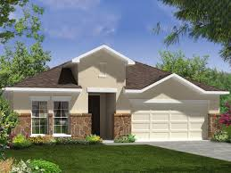 Meritage Homes Floor Plans Austin by The Elderberry Model U2013 3br 2ba Homes For Sale In Bee Cave Tx