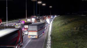 EUROPORT Traffic Jam In Euro Truck Simulator 2 Multiplayer Alpha ... American Truck Simulator Gold Edition Steam Cd Key Fr Pc Mac Und Skin Sword Art Online For Truck Iveco Euro 2 Europort Traffic Jam In Multiplayer Alpha Review Polygon How To Play Online Ets Multiplayer Idiots On The Road Pt 50 Youtube Ets2mp December 2015 Winter Mod Police Car Video 100 Refund And No Limit Pl Mods