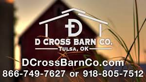 D Cross Barn Co - Oklahoma Pole Barns & Post Frame Buildings - YouTube Home Design Barndominium Prices X40 House Plans Pole Barn Articles With Metal Homes For Sale In Oklahoma Tag Small Building Modern And Michigan Post Frame Kits Great Garages Sheds Dazzling Ideas Floor Or By On Wedding Event Venue Builders Dc Garage Doors Discount Georgia Basement Buildings Builder Lester Garden Surprising Morton Barns Exterior With Snazzy Best 25 Buildings Ideas On Pinterest Building Plans