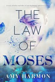 The Law Of Moses Ebook EPUB/PDF/PRC/MOBI/AZW3 Free Download ... News Elder Law Clinic Wake Forest School Of P Fitzpatrickthe Mythology Modern Sociology And Measuring Student Sasfaction At A Uk University Pdf Download Consumer Ethics An Invesgation The Ethical Beliefs Mark Elefante Teresa Belmonte Nate Mcconarty Will Be Network How Perceptions Business People On Networking Choices Values Frames Full Ebook Video Social Media Made Easy How To Comply With Ftc Guidelines Barnes Noble Com Bnrv510a Ebook Reader User Manual N Case Study