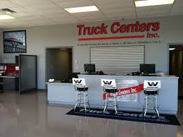 About TCI | St. Louis Serious Trucks Thefusogas Poweredtruck United Truck Centers Inc Sylmar Current Inventorypreowned Inventory From Stephens Center Wheeling Slideshtowing2qty12 Nebraska Mk Truck Centers In Effingham Illinois Opens 35000 Square Peterbilt Bakersfield Hours Ca California Steele Home Facebook