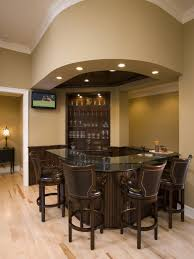 Small Basement Bar Designs Best Home Bar Pictures Basements Small ... Small Bar Design Home Ideas Best 25 Home Bars Ideas On Pinterest For Modern Fniture And Decor Bar Bars Awesome Corner Wet Designs Back End View Tv Excellent For Spaces As Kitchen Cool 15 Stylish Myfavoriteadachecom Webbkyrkancom Sets And Custom Pictures Beautiful Interior Plans Mini Liquor