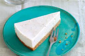 vegane frischkäse sahne torte