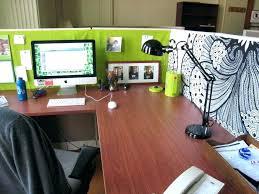 office desk fice And Desk Accessories Size Cozy Cool