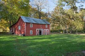 520 TURKEY HILL RD, Red Hook, NY, 12571 | Westwood Metes & Bounds ... The Barn At Gibbet Hill Good Things By David A Tour Of Turkey With Martha Stewart Celebrating This Life Garden Marthas First House Thirsty Dudes Company Trail Lancaster Conservancy Model Trains Abound The Choo Barnstrasburg Pa Vacation Maybe 601 Best Martha Images On Pinterest Stewart Hill 2277 Turkey Hill Rd Lexington Virginia 24450 Hegarty Peery