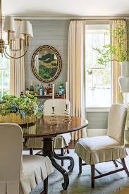 Southern Living Living Rooms by The Editor U0027s Editor Lindsay Bierman U0027s Birmingham Home Southern