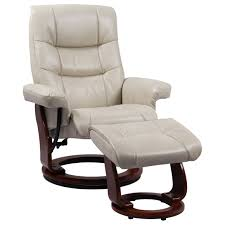 Rosa II Reclining Chair With Ottoman | Belfort Furniture | Reclining ... Living Room Exciting Rockers Gliders Ottomans Recling Rocking Chair With Ottoman Lacaorg Harriet Bee Hemsworth Glider Recliner Ottoman Wayfair Matching Adams Fniture Smothery And Chair Rocker Then Baby Latitude Run Sao Recling Massage Reviews Artage Intertional Emma And Stoney Creek Hcom 2 Piece Rocking Set White Aosom 100 With Amazoncom Dutailier Sleigh Glidermulposition Recline Essential Home