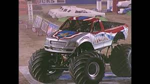Madusa Vs Blue Thunder Monster Jam World Finals Racing Round 1 ... Madusa Talks Monster Jam Wwe Hall Of Fame Team Rider Eric Swanson Jason Posing Next To His Truck Wallpapers High Quality Download Free The Monster Driver Who Is Stopping Sexism In Its Tons Fun Toronto Star Crushing Good Time Show Review Harried Mom These Really Melt My Heart Meet Canadas First Female World Finals 2015 Archive Mayhem Discussion Board Haley Gauley Trucks Wiki Fandom Powered By Wikia Debrah Miceli Fat World Medusa 100 Mutt Truck Videos Story In Many Pics