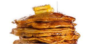 Bisquick Pumpkin Pancakes No Eggs by Best Pumpkin Pancakes I U0027ve Ever Made Recipes You U0027ll Love Them
