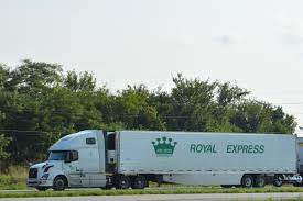 Royal Express Trucking - Best Image Truck Kusaboshi.Com Kindersley Transport Ltd Home Royal Express Jobs Martin Gaytan Operations Intertional Specialized Equipment Runners Llc Facebook Portcalls Asia Asian Shipping And Maritime News Cargo To Testimonials Fbelow Laredo Texas Freight Company Travel Trucks On American Inrstates A Good Living But A Rough Life Trucker Shortage Holds Us Economy Air Boeing Rti Riverside Inc Quality Trucking Based In