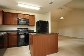 Lgi Homes Floor Plans by 31031 East Lost Creek Boulevard Magnolia Tx 77355