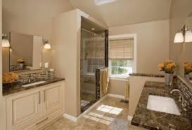 Small Bathroom Decor Ideas Pinterest by Exciting About Small Bathtub Master Bathroom Decorating Ideas