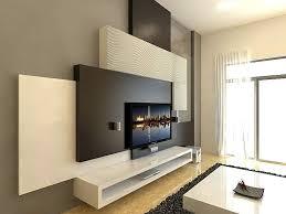 wohnzimmer fernsehen design alle dekoration tv wanddekor