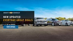 Bennett Chevrolet | New And Used Cars In Egg Harbor Township, NJ Eaton Rs402 For Sale 2752 Peterbilt 377 Spring Hanger 357751 Gabrielli Truck Sales 10 Locations In The Greater New York Area Coast Cities Equipment Caterpillar 3406b Engine Assembly 357776 Meritorrockwell Rrrs23160 522812 Quality Center Hino Mitsubishi Fuso Jersey Near Ds404 Front Rears 359548 555445 Allison Other Ecm 356527 358809