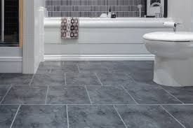 Faus Flooring Retailers Uk by City Flooring Centre Belfast U0027s Premier Flooring Centre