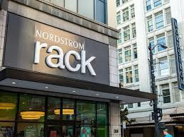 Rack To Open Second Manhattan Store
