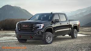 2019 Jeep Truck Picture New Trucks For 2019 Car Review Dream Cars ... New 2019 Ram Allnew 1500 Laramie Crew Cab In Waco 19t50010 Allen 2018 Jeep Truck Price Pictures Wrangler Unlimited Jl New Ram Trucks Blog Post List Hall Chrysler Dodge Jt Pickup Truck Spotted Car Magazine Top Car Reviews 20 Best Electric Performance Trucks Ewald Automotive Group For The Is Pickup Making A Comeback Drivgline Review Youtube There Are Scrambler Updates You Need To Know About Carbuzz
