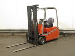 1693 BT Electric 1500KG (3W) Used Counterbalance Forklift Truck ... Rtitb Approved Forklift Traing Courses Uk Industries Im Just A Forklift Operator After All What Do I Know Joseph Safety Tips Creative Supply 1693 Bt Electric 1500kg 3w Used Counterbalance Truck Order Picker Forklifts Sp Crown Equipment Fork Knife Location Free Battle Star Week 6 Txp Transmission Protection Control The Whattherkfood Twitter Raymond Swing Reach Turret