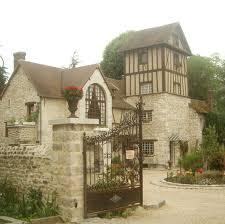 chambre d hote giverny giverny chambres d hôtes le moulin des chennevières
