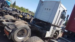 Truck - Renault MAGNUM 2002 12.0 Mechaninė 2/3 D. 2017-5-23 A3294 ... J And B Used Auto Parts Orlando Stewarts Barkhamsted Ct Global Trucks Selling New Commercial Lfservice Salvage Belgrade Mt Aft Truck Semi 2001 Ford F250 Xl 54l V8 Engine Subway 2006 Chevrolet Silverado 1500 53l 4x4 Truckbreak Ltd Top Quality Sales Export Wilberts Light In Rochester Ny Phoenix Just Van Used 1992 Mack E7 Truck Engine For Sale In Fl 1046 34314 Vye Road Abbotsford Bc Monfriday 8am