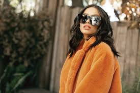 Cheap Men's Sunglasses Sales & Discounts | Quay Magnetic Sunglasses Goldie Blaze Top Australian Coupons Deals Promotion Codes October 2019 Promo Code Quay Australia X Jlo Get Right 54mm Flat Shield Marc Jacobs 317 Aviator Apollo Round Spring Fabfitfun Box Worth It Review Plus Coupon On The Prowl Oversized Mirrored Square Fab Fit Fun Spring Subscription Box Spoiler 2 Coupon Quayxjaclyn Very Busy French Kiss Iridescent Swimwear Boutique