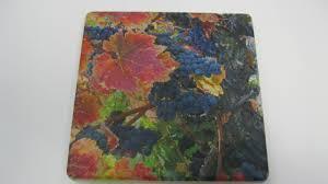 ceramic tile printer choice image tile flooring design ideas
