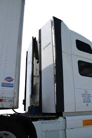 The Top 10 Aftermarket Products Of 2017: Number 9 Waggoners Trucking Is Looking For Drivers In Ladson Sc Youtube Gallery Lisk Inc California Ca Number Permits Ag Cst Lines Truck Company Green Bay Wi Mohawk Services Thrghout The Southeast Specialized Twin Lake The Intertional Prostar With Smartadvantage Powertrain News Mc Best 2018 Transportation Across Canada And Us Fulger Transport Record Delta Local Company Hosts West Virginia Truck Driving Earl Henderson