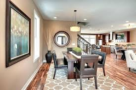 Dining Room Carpet Cute Chair Art Ideas Including Remarkable For