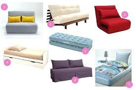 petit canap pour chambre petit canape chambre ado canape pour ado sofa petit canape pour