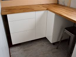 Omega Dynasty Cabinets Sizes by Kitchen Omega Cabinets Reviews Cabinets To Go Review