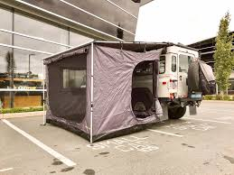 OZtrail Gen 2 4x4 Awning Tent – Kakadu Camping Ezy Camper Awning Arms Oztrail Rv Side Wall Awnings Ezi Slideshow Kakadu Annexes Youtube Foxwing Camping Used Quest Blenheim Caravan Awning Size 900cm Sold By Www Roll Out Porch For Sale Australia Wide Arb Roof Top Tent Rtt And 2000mm 6 Awenings Demo Shade Torawsd Extra Privacy Oztrail Gen 2 4x4 Sunseeker 25m