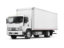 100 Expediter Trucks Givology Garner Strouds Blog