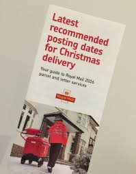 What Is Royal Mail SmartyStreets
