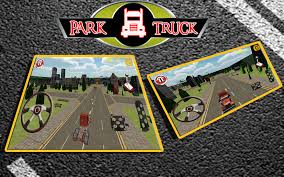 Park Truck Driving Test Game Android Apps On Google Play - Best ... Scania Truck Driving Simulator On Steam Build Cars Factory Police Car Fire Ambulance Best Apps And Services For The Lazy Traveler Digital Trends Winter Snow Plow Android Google Play Technology Digital Apps Are Revolutionizing Way We Do Top 5 Free Games For Euro Driver Centurylinkvoice How Uber Trucking Are Change Tg Stegall Co New School Near Me Mini Japan