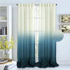 back tab curtains on traverse rod back tab curtains canada back