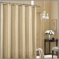 Decorative Double Traverse Curtain Rods by Decorative Curtain Rods U2013 Massagroup Co