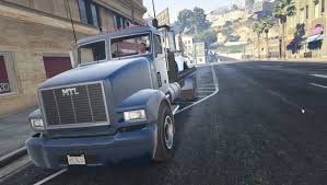 VEHICLE][SCRIPT][REL] MTL Flatbed Tow Truck | GTA5-Mods.com Forums Find A Way To Move The Stash Car Grass Roots The Drag Gta V 5 Mission Tow Truck Walkthrough 34 Lets Play Ps4 100 Grand Theft Auto San Andreas Aaa 4k 2k Vehicle Textures Lcpdfrcom Donk Repo Towing Real Life Mod S2 Day 51 Youtube Trucks Gta Mtl Flatbed Im Not Mental Addon Replace Wipers 10 For Yosemite Aa Service Skin Ford S331 Gta5modscom Cheat Pc Best Image Kusaboshicom Ford F550 Police Tow Truck Offroad 4x4 Mudding Hill