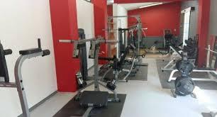 ouverture d une salle de fitness et de musculation 17 08 2016
