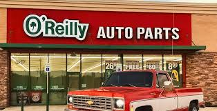 Enter O'Reilly Auto Feedback $500 Survey Sweepstakes Carvana 500 Discount Coupon Referral Code Delivered Electronically Enter Oreilly Auto Feedback Survey Sweepstakes Organic Bouquet Coupon Code Print Whosale Auto Parts Tomorrow St Louis Blues 90 Ryan 2019 Nhl Allstar Black Jersey Parts Rodeo Save 5 25 Off Bowler Performance Tramissions Promo Codes Top Company Store Aztec Cupcake Coupons Ronto Lake Family Campground Fanatics Authentic 12 X 15 Stanley Cup Champions Sublimated Plaque With Gameused Ice From The Textexpander Take Control Of Automating Your Mac 2nd