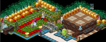This Is Our Collection Of Habboon Hotel Games Casino Misc Community Online Now Communities Habbo Janes