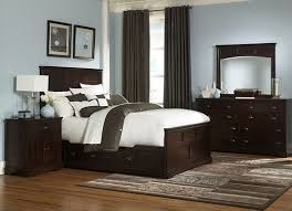 awesome havertys bedroom furniture contemporary design ideas for